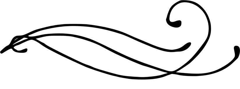 Cette image a un attribut alt vide; le nom du fichier est ligne.png